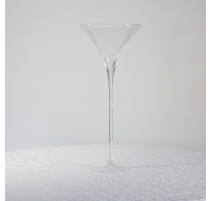 LOCATION - Vase Martini