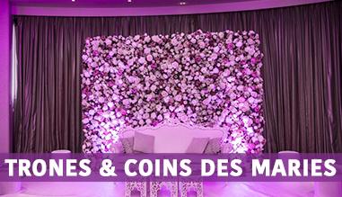 C4-Trones-et-coins-VIP-coins-des-mariés
