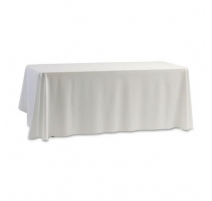 Nappe rectangulaire Table buffet