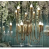 LUSTRE WEDDINGS