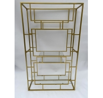 ETAGERE DECO CHIC' TIME