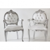 FAUTEUIL HAWAI 3 PLACES