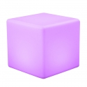 Pack Cube