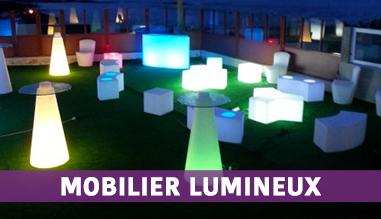 C1-Mobilier-Lumineux-en-Location-Ile-de-