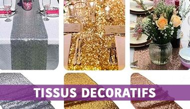C3-Tissus-décoratifs-Maani-Events-en-Lo