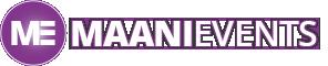 Maani Events - Location et vente de matériel événementiel